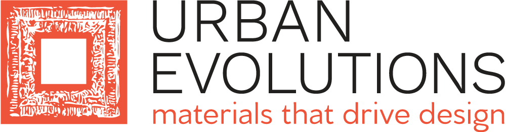 Urban Evolutions Logo