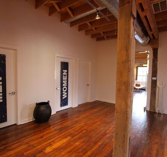 office barn doors. Image_pdf Image_print. Corporate Office Barn Doors T