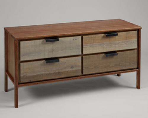 ChevronSideboard