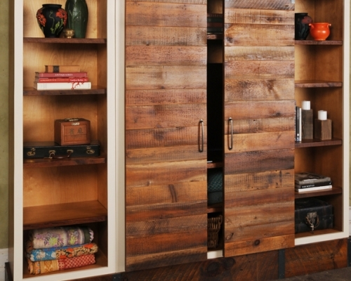 sliding-barn-door-cabinet