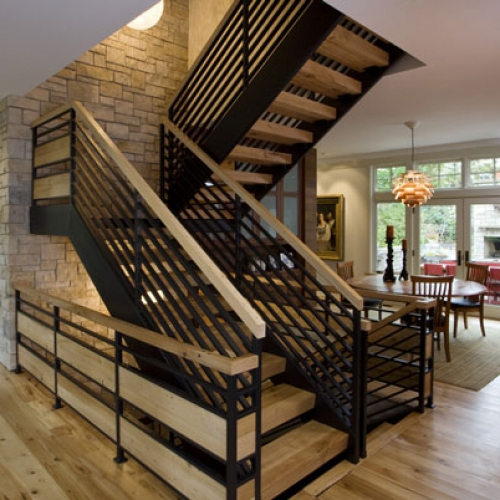 stair-treads